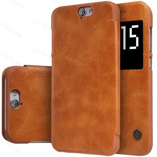 nillkin-qin-series-leather-htc-one-a9