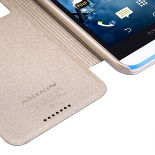 nillkin-sparkle-series-slim-flip-leather-case-cover-for-htc-desire-820-mini-d820mu-white_p20141202172224476