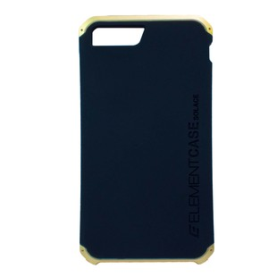 قاب محافظ Element Case Solace For iPhone 8 Plus