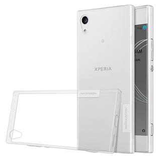 case-for-Sony-Xperia-XA1-Ultra-TPU-back-cover-NILLKIN-Nature-clear-TPU-soft-case-with.jpg_640x640