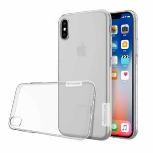 Nillkin-Nature-Series-TPU-case-For-Apple-iPhone-X-1