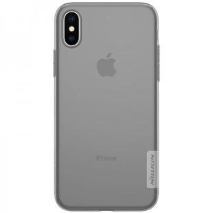 169779-Nillkin-iPhone-X-Huelle–Case-aus-elastisch-600×800