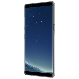 ger_pl_Nillkin-Nature-TPU-Hulle-Ultra-Slim-Schutzhulle-fur-Samsung-Galaxy-Note-8-N950-weiss-26134_4