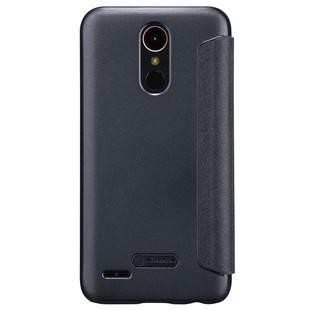 Nillkin-Sparkle-Smart-View-Flip-Case-for-LG-K10-2017-Black-28042017-3-p