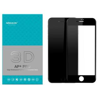 گلس نیلکین Nillkin AP Plus Glass iPhone 7