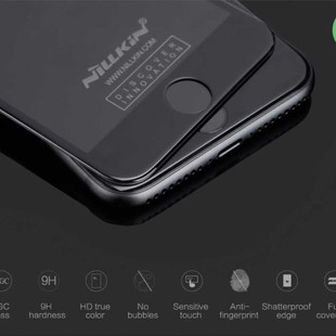 Nillkin-Amazing-3D-CP-Max-tempered-glass-screen-protector-for-Apple-iPhone-7-Plus-3-700×552