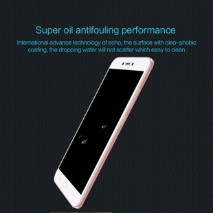 Nillkin-Screen-Protector-for-Xiaomi-Redmi-Note-5A-Tempered-Glass-Amazing-H-Anti-Explosion-Glass-For (1)