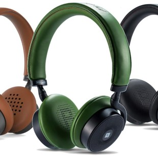 remax-rb-300hb-touch-control-bluetooth-wireless-headphone-original-rmtlee-1703-10-rmtlee@1