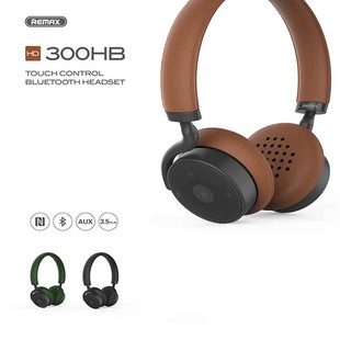 remax-bluetooth-headphone-with-touch-control-rm-300hb
