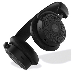 remax-bluetooth-headphone-with-touch-control-rb-300hb-black-39