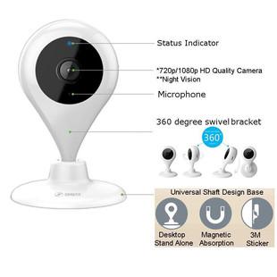 ori-360-smart-camera-wifi-cctv-night-vision-1080-xiaomi-xiaoyi-yi-alt-acepro-1703-16-ACEPRO@12