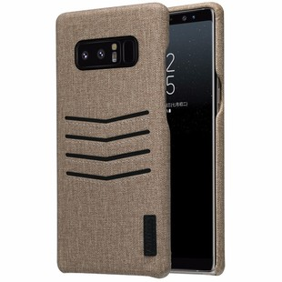 Nillkin-For-Samsung-Galaxy-Note-8-Case-Classy-Business-Case-For-Samsung-Galaxy-Note-8-Note8.jpg_640x640