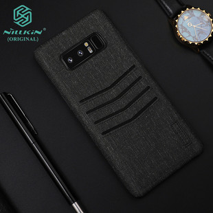 Note8-wallet-case-NILLKIN-Card-storage-Business-Classy-Cover-for-Samsung-Galaxy-Note-8-Imported-PU.jpg_640x640