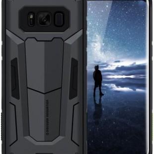 nillkin-defender-ii-back-cover-samsung-galaxy-note-8-zwart_1-600×800