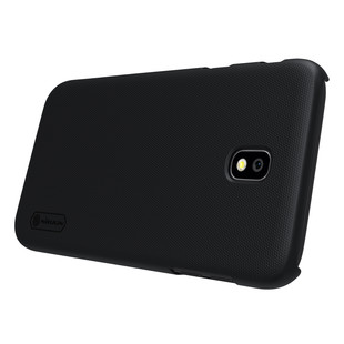 Case-For-Samsung-Galaxy-J7-2017-EU-Version-NILLKIN-Frosted-Shield-Case-For-For-J7-Pro