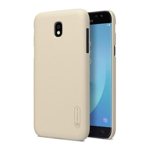 Nillkin-Frosted-shield-back-cover-for-Samsung-Galaxy-J5-2018-J5-Pro