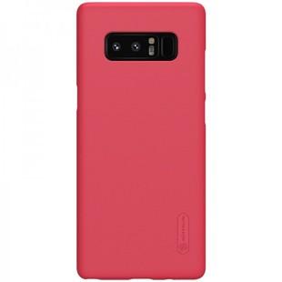 169747-Nillkin-Samsung-Galaxy-Note-8-Huelle-Plasti