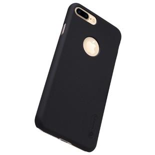 161543-Nillkin-iPhone-7-Plus-Huelle-Plastik-Case_2