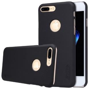 161543-Nillkin-iPhone-7-Plus-Huelle-Plastik-Case_4