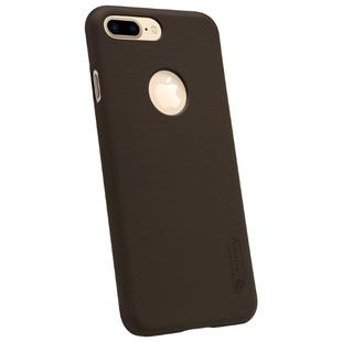 161544-Nillkin-iPhone-7-Plus-Huelle-Plastik-Case_3