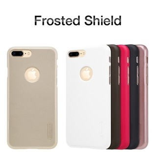 NILLKIN-Super-Frosted-Shield-cases-for-Apple-iphone-8-7-8plus-7plus-hard-back-wearable-cover.jpg_640x640