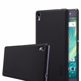 For-Sony-Xperia-XA-XA1-Ultra-6-Case-Nillkin-Frosted-Shield-Case-for-Sony-Xperia-XA.jpg_640x640