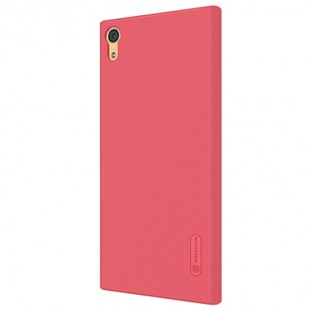 nillkin-frosted-shield-hard-case-back-cover-for-sony-xperia-xa1-ultra-red_p20170614164344843