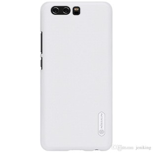 huawei-p10-pc-case-nillkin-super-frosted