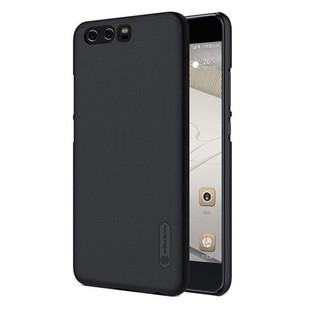 Nillkin-Super-Frosted-Shield-Cover-For-Huawei-P10-Plus-2