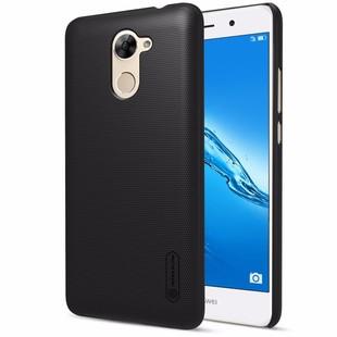 Huawei-Y7-Prime-case-NILLKIN-Super-Frosted-Shield-matte-hard-back-cover-case-Huawei-Y7-Prime.jpg_640x640 (1)