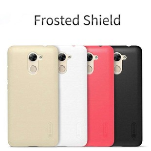 Nillkin-Frosted-shield-back-cover-for-Huawei-Y7-Prime-Enjoy-7-Plus-2-8-700×700