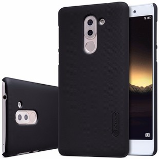 Huawei-Honor-6X-Case-cover-NILLKIN-Super-Frosted-Shield-matte-back-cover-case-for-Huawei-Honor.jpg_640x640