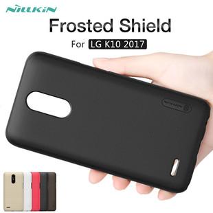 For-font-b-LG-b-font-K10-font-b-2017-b-font-case-NILLKIN-Frosted-Shield