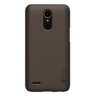 nillkin-frosted-shield-pc-hard-back-cover-case-for-lg-k10-2017-lv5-k20-plus-brown_p20170330145300389