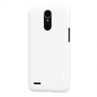 nillkin-frosted-shield-pc-hard-back-cover-case-for-lg-k10-2017-lv5-k20-plus-white_p20170330144620976