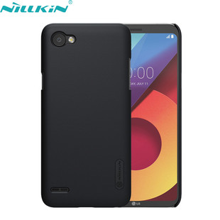 For-LG-Q6-Case-5-5-for-LG-G6-mini-Cover-NILLKIN-Hard-PC-Shell-Frosted.jpg_640x640