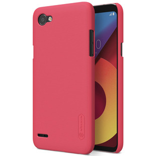 For-LG-Q-6-Case-LG-Q6-Q6a-Cover-NILLKIN-Super-Frosted-Shield-hard-matte-back.jpg_640x640