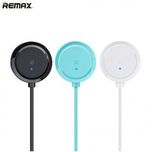 هاب ۳ پورت ریمکس Remax Inspiron 3USB Hub Ru 05