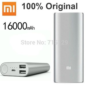 100-original-xiaomi-power-bank-16000mah-portable