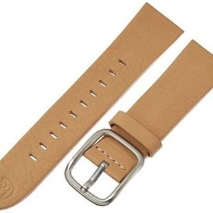 leather-mode-band-moto-360