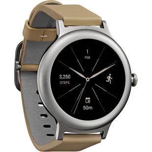 lg_lgw270s_watch_style_smartwatch_silver_1315986