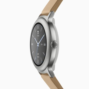 lg-watch-sport-and-watch-style-with-android-wear-2-0-officially-introduced-512746-23
