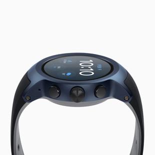 LG-Watch-Sport-1-1-740×740