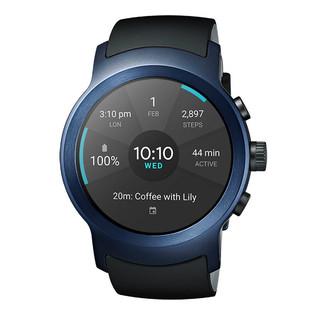 lg-watch-sport-lte-w281-dark-blue