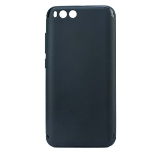 کاور ژله ای PEC Cross TPU Cover For Xiaomi Mi 6