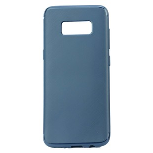 کاور ژله ای PEC Cross TPU Cover For Samsung Galaxy S8