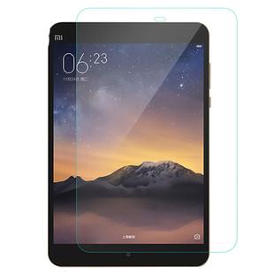 محافظ صفحه گلس شفاف موکولو Mocolo Glass Xiaomi Mi Pad 3