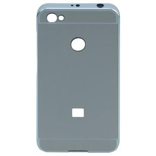 قاب محافظ آینه ای Aluminum Bumper Mirror Case For Xiaomi Redmi Note 5A Prime