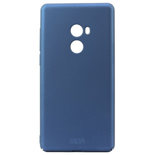 قاب محافظ سخت موفی Mofi B4 Back Cover For Xiaomi Mi Mix 2