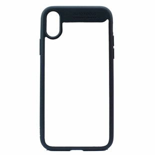 قاب ژله ای موکولو B2 iPhone X